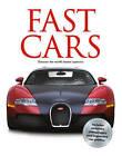 Fast Cars by Bonnier Books Ltd (Hardback, 2016)