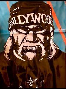 Hulk-Hogan-WCW-NWO-1999-Rare