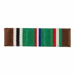 Original-U-S-RIBBON-UNIT-EUROPEAN-AFRICAN-MIDDLE-EASTERN-CAMPAIGNS