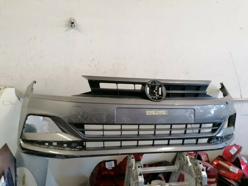New/Secondhand Car Body Spare Parts of all kinds !