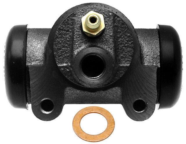 Raybestos WC695 Professional Grade Drum Brake Wheel Cylinder