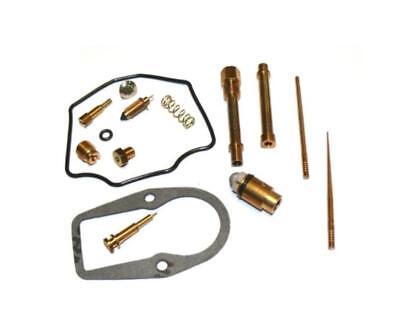 Kit de r/éparation de carburateur pour Yamaha XT600E XT600 XT600K 3TB 90-92