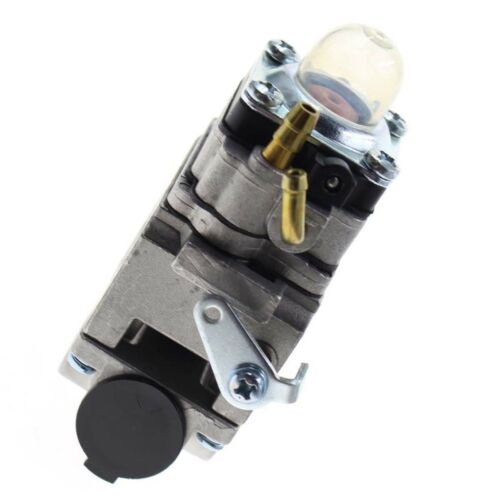 Nuevo Carburador Para Echo PB-500 PB-500H PB-500T P38712001 Carburador Walbro Soplador De Hojas