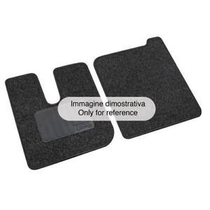 Set-tappeti-su-misura-in-moquette-Daf-LF-LF45-LF55-Renault-K-Midlum-Premium
