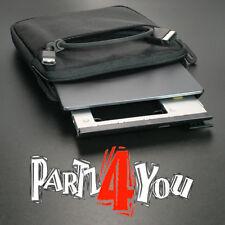DELL Latitude E6230 E6330 E6430 E6530 ext. E/Bay Case Kit HD-Caddy Kabel Tasche