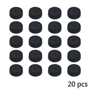 20pcs-Kamera-Hinten-Linse-Abdeckkappe-Fuer-Nikon-F-AI-AF-AF-S-Mount-Lens-Ersatz