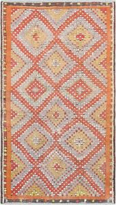 Collection Hand Woven Lamb S Wool Rug