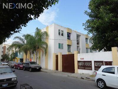 DEPARTAMENTO EN VENTA UBICADO EN GUADALAJARA, JALISCO
