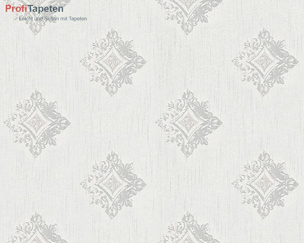 AS Creation Tapeten Kollektion Tessuto II 962001