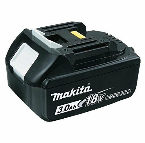 Makita Original Lithium-Ionen-Akku 18V-3,0Ah Akkuwerkzeug Zubehor Top Qualitat