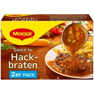 Maggi-Sauce-to-Meatloaf-2er-Pack-makes-2-x-250-ML