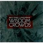 Wisdom of Crowds - (2013)