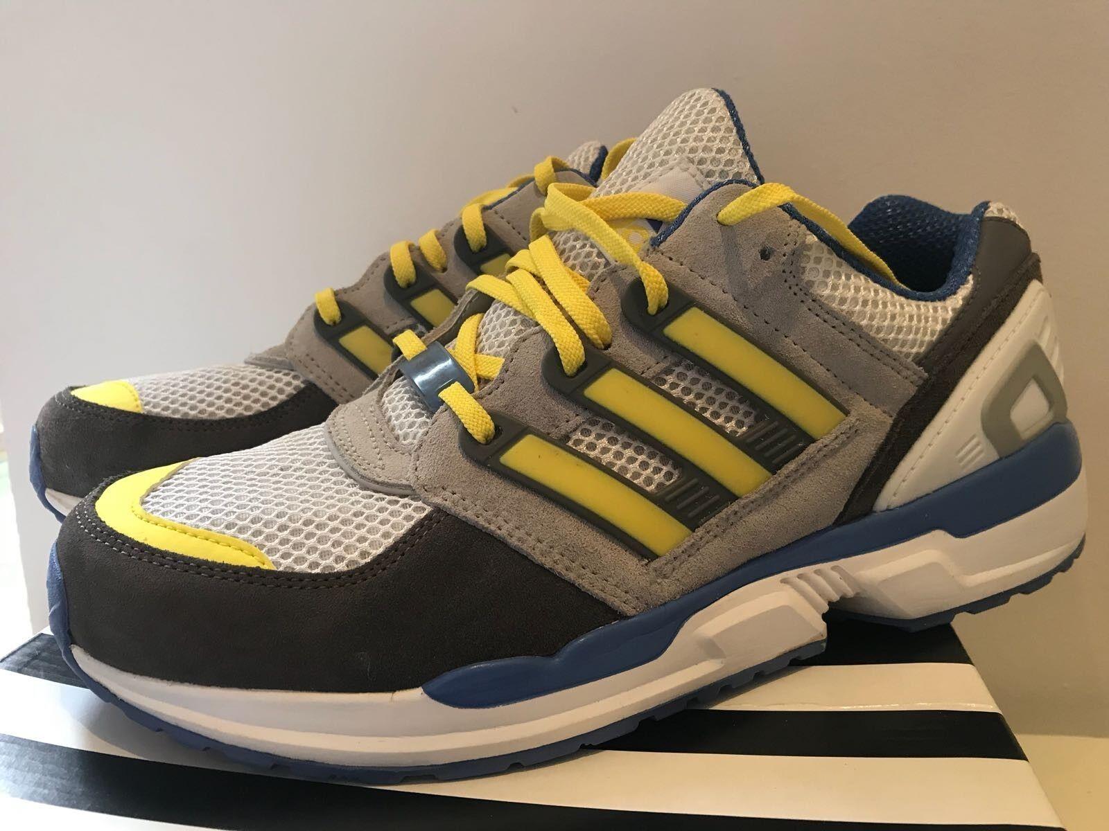 SUPPORTO Adidas EQT in esecuzione
