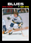 RETRO-1970s-NHL-WHA-High-Grade-Custom-Made-Hockey-Cards-U-PICK-Series-2-THICK thumbnail 68