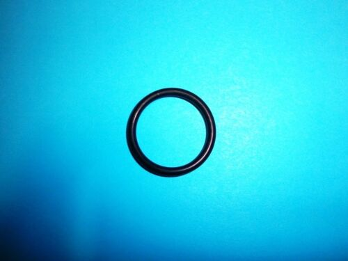 Innendurchm x Dicke ORinge 20 er Pack  O-Ringe 19 x 1,5 mm O Ringe