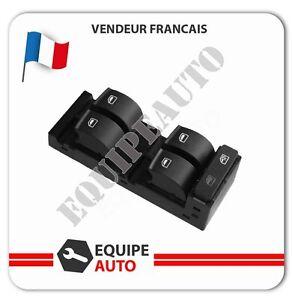 Radio Mini Fusible Support 6-24 V Stromdieb Coupleurs Adaptateur de distribution voiture auto