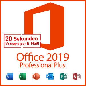 Microsoft-Office-Professional-Plus-2019-Software-Lizenz-E-Mail-Key-ProPlus-DE-MS