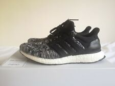adidas Ultra Boost 3.0 Reigning Champ Grey Size 11 for sale online ... 14f7d1e2a