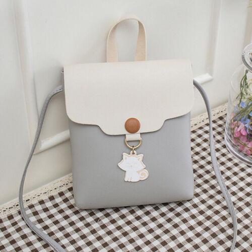 New Women Mini Crossbody Shoulder Bags Messenger Bag Cell Phone Pouch Handbag LG