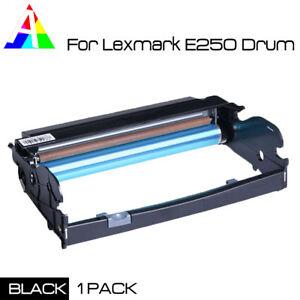 LEXMARK E250X22G Laser DRUM E250 E250D E250DN E350 E350D E352 E352DN E450 NEW