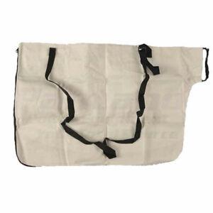 Poulan-Weedeater-530402533-530095599-OEM-Leaf-Blower-Vacuum-Bag-Kit