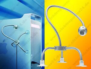Eau de pluie Filtre galactophores Filtre grandes installations Filtre Retention Filtre XL DN 150