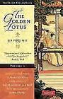 The Golden Lotus, Volume 1: Jin Ping Mei von Lanling Xiaoxiaosheng (2011, Taschenbuch)