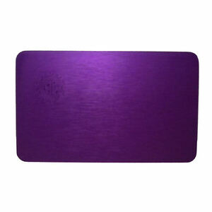 EIP-Nikola-Tesla-EMF-Positive-Energy-Purple-Plate-Small-Original-amp ...