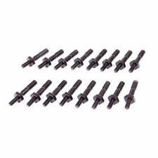 COMP Cams 4502-16 Magnum 3//8 Stud Diameter Rocker Arm