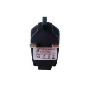 UK-Micro-USB-Raspberry-Pi-Power-Supply-5v-1500mA-Plug