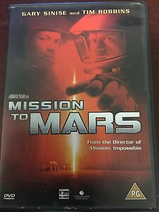 Mission-to-Mars-DVD-with-Tim-Robbins
