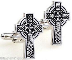 HttpsiebayimgcomimagesgHGUAAOSwyQtVuls - Celtic religion