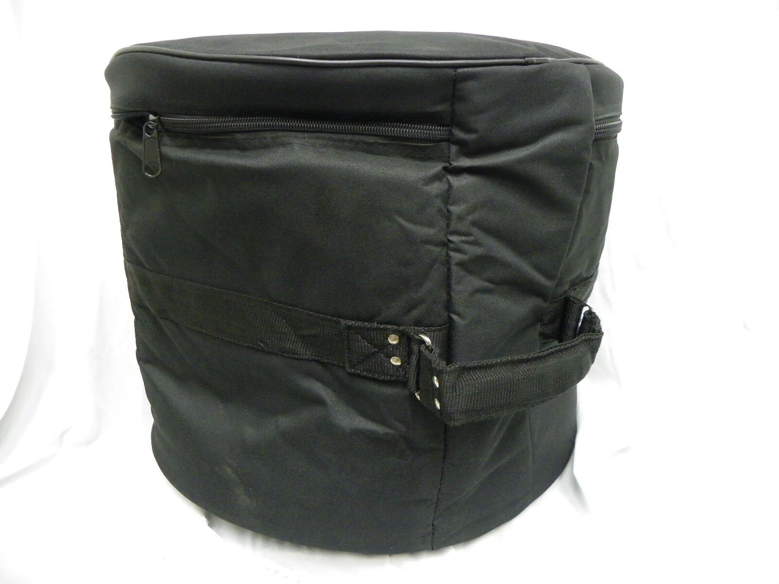 Drum Bags-- 20mm padded 20x18 Bass Drum  DC-2018R