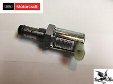 Genuine CM-5054 MOTORCRAFT FORD 6.0L IPR VALVE OEM 3C3Z-9C968-AA  * NO BAG *