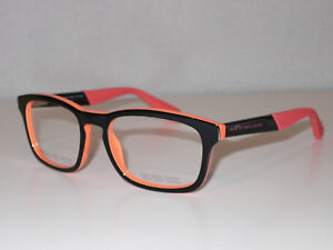 52b6bbc1b3 Dettagli su MONTATURA PER OCCHIALI MARC BY MARC JACOBS New Frame for  eyeglasses Outlet -40%
