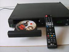 Marrone atelier Media Player bd4-WLAN-gioca CD, DVD, Blu-Ray-Internet