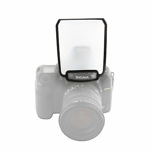Movo-Photo-SB4-Universal-White-Screen-On-Camera-Pop-Up-Flash-Diffuser-for-DSLR