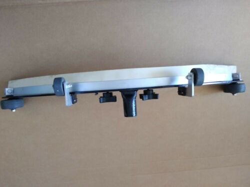 """NSS 26"""" Floor Scrubber Squeegee Assembly"""