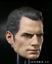 1-6-Scale-Henry-Cavill-Superman-Head-Sculpt-Clark-Kent-2-0-For-12-034-Figure-Body thumbnail 3