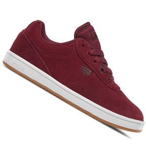 ETNIES KIDS JOSLIN Skateboard Shoes