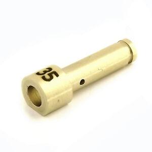 ACCELERATOR-PUMP-JET-30-35-40-45-50-55-60-ALFA-TYPE-for-WEBER-DCOE-DCOM-76818