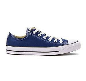 514acff910e225 Image is loading Converse-Chuck-Taylor-Oxford-Roadtrip-Blue-Shoes-151177F-