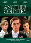 Another Country 0759731415026 With Rupert Everett DVD Region 1