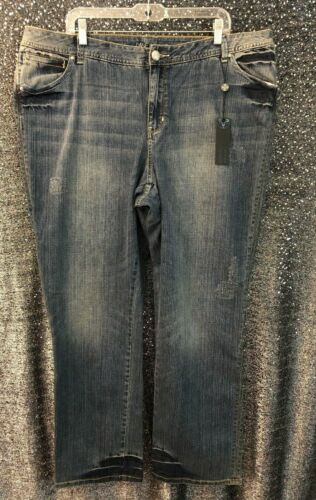 Bryant Lane en denim extensible Jeans 0wwYqd