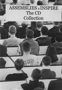 84-School-Assemblies-in-a-6-CD-collection-of-PowerPoint-videos