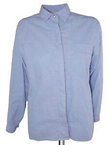 fanny-line-camicia-donna-azzurro-made-italy-taglia-s-small