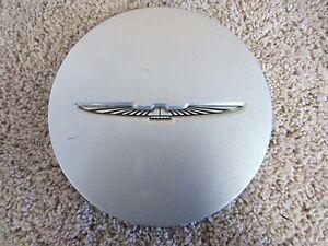 1 Key Blank Fits Triumph Thruxton Bonneville Thunderbird Storm X115 DA23 Datsun