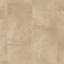 C/&F Tiles Cushion Floor VINYL FLOORING Waterproof Kitchen Bathroom Toilet Lino