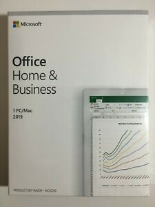Office-Home-amp-Business-2019-32-64-New-Retail-Eurozone-Medialess-T5D-03216-PC-MAC