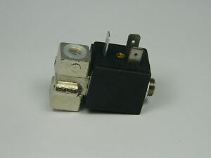 SM7-Solenoid-Valve-Nickel-Plated-Valve-with-Coil